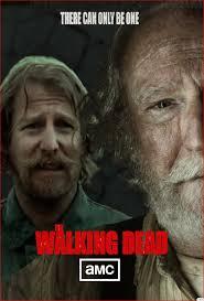 Meme Mustache - walking dead meme mustache for mustache walking dead comic book