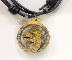 necklace with shell pendant images Handmade coconut shell pendant necklace dragon bretado crafters jpg