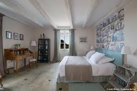 chambre d hote drome provencale avec piscine chambre d hote drome provencale avec piscine frais une maison d h