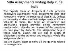 mba essay editing service FC  Best mba essay help