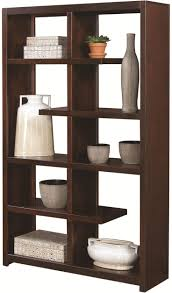 34 best bookcases images on pinterest bookcases open bookcase