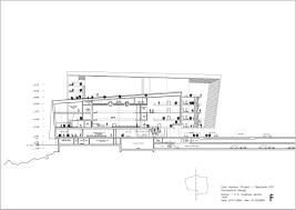 google floor plan harpa concert hall floor plans google search concert hall