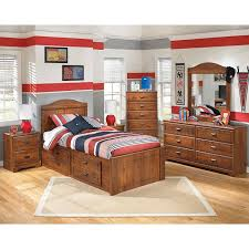 youth bedroom furniture sets canada bedroom