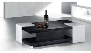 Black And White Coffee Table Table Unique Modern Coffee Table Unique Coffee Tables And Black