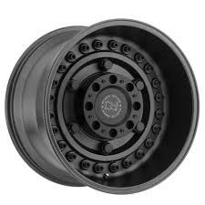 rhino jeep black rhino jeep wheels quadratec
