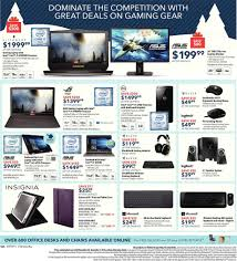 best ps4 black friday deals canada best buy canada u203a black friday canada