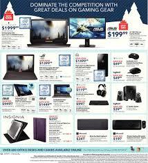 black friday canada best deals best buy canada u203a black friday canada
