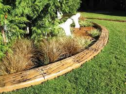 garden engaging picture of garden landscaping decoration using