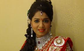 Bridal Makeup Wedding Makeup Bride Makeup Party Makeup Makeup Indian Bridal Makeup Makeup For Engagement Youtube