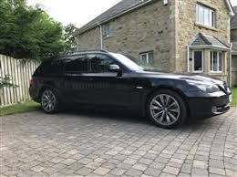 e60 bmw 5 series used bmw e60 5 series 03 10 cars for sale with pistonheads