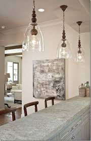 Kitchen Island Light Fixtures by Mediterranean Lighting Savoy House Forsyth Outdoor Wall Mount