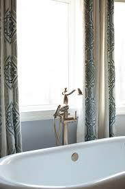 Oval Bathtub White Oval Bathtub Design Ideas