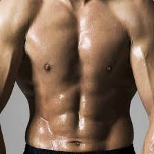 the best workout for cutting up your chest healthy living