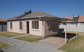 alrode property property and houses to rent in alrode