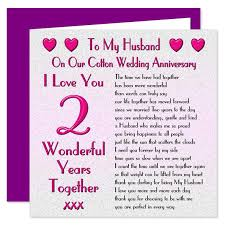 wedding anniversary gift ideas for 2nd wedding anniversary gift ideas for your second year wedding