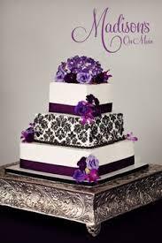 purple and black wedding cakes home decor xshare us