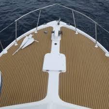 nuteak marine decking 10 photos boat repair 856 n elm st