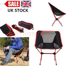 Ultra Light Folding Chair Outad Ultralight Heavy Duty Folding Chair For Outdoor Activities