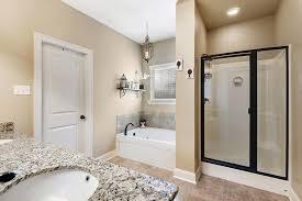 Dsld Homes Floor Plans by Residential Listings Madisonville Homes For Sale 116 Laurel