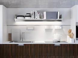 uncategories teak wood kitchen cabinets kitchen cabinet design