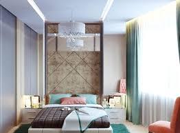 chambre chic rideau chambre adulte rideaux chambre a coucher adulte design