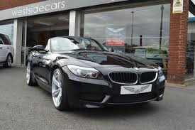 black convertible cars used cars wednesbury second hand cars west midlands westside cars
