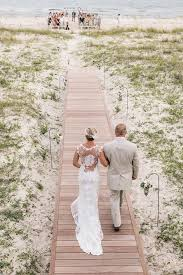 destination weddings st st george island destination wedding best wedding