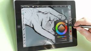sketchbook pro 2 for ipad youtube