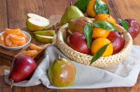 organic fruit of the month club fruit basket buzz golden state fruit s blogfruit basket buzz