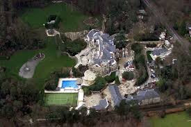 14 of the world u0027s most expensive homes oyethanks com
