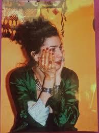 ruka henna