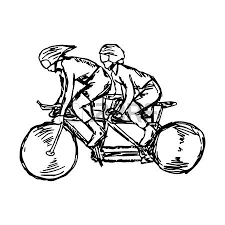 cycling logo stock photos royalty free cycling logo images and
