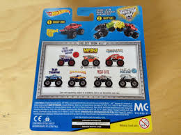 monster jam truck specs julian u0027s wheels blog ice cream man monster jam truck new for