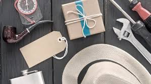 boss s day ideas for her father u0027s day guide today com