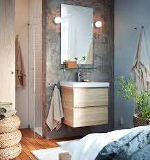 Bathroom Remodel Small Space Ideas by 35 Stylish Small Bathroom Design Ideas Ikea Bathroom Bathroom