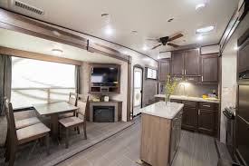 100 open range toy hauler floor plans open range roamer
