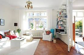 home design blogs swedish interior design diginwebdesign