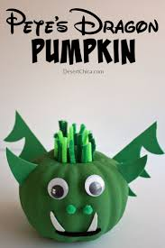 622 best halloween images on pinterest halloween recipe