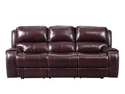Recliner Sofa On Sale Sofas
