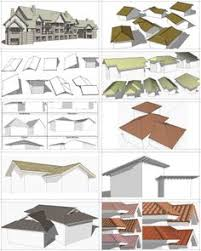 sketchup is not only a 3d designing tool but also a way leading to