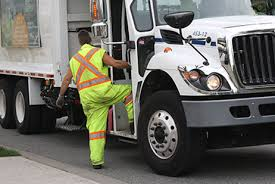 city of kitchener garbage collection 28 city of kitchener garbage collection garbage collection