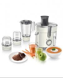 centrifugeuse cuisine philips centrifugeuse 4 en 1 350w happyshop tunisie happyshop tn