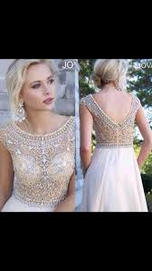 great gatsby inspired prom dresses the great gatsby prom dress shop for the great gatsby prom dress