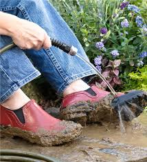 womens bogs boots sale 17 best 1000 ideas about gardening shoes on diy garden