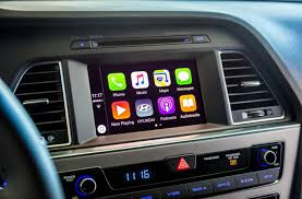 apple lexus york pa hyundai enables diy carplay android auto upgrades for some 2015
