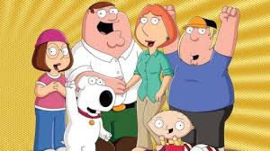 family guy seth macfarlane teases family guy movie