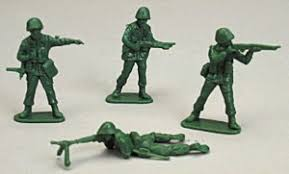 army cake toppers cake decorating kits toppers cake decorating tools u s