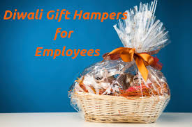 gift ideas for employees diwali gift ideas for employees festivals of india