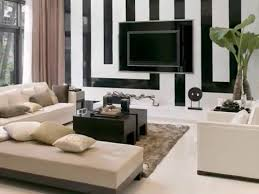 home interiors and gifts incorporated sixprit decorps