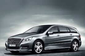 mercedes r350 bluetec for sale 2012 mercedes r class wagon review pictures mpg price